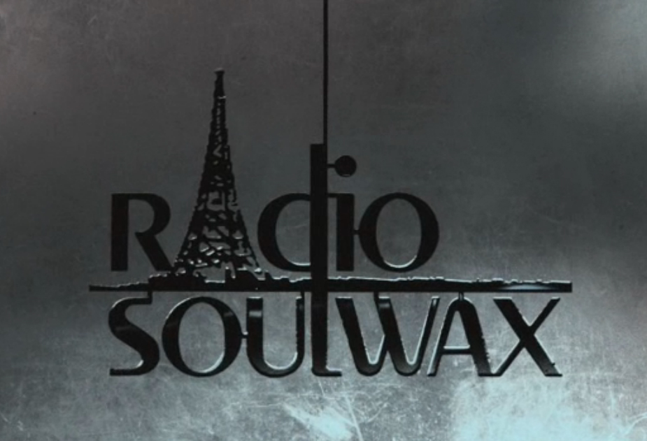radiosoulwax_0.jpg - New Radio Soulwax Exclusive - 4173