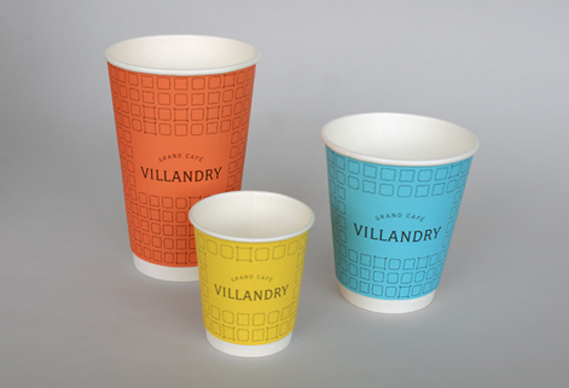 villandry_cups_0.jpg - Mind's new look for Villandry - 4204