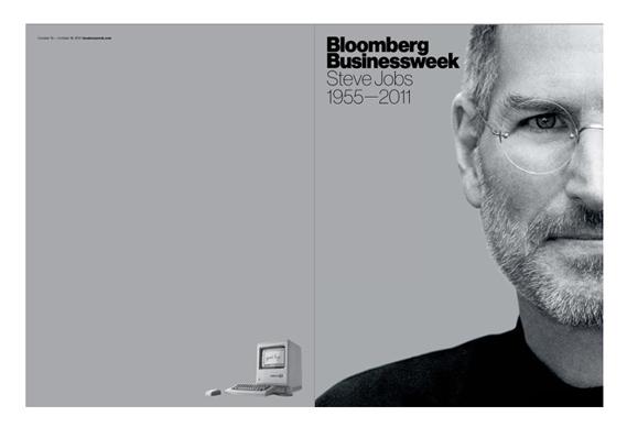 20111011businessweekjobs01_0.jpg - Why Bloomberg Businessweek won at D&AD - 4259