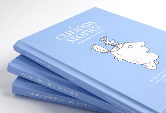 appleby_cover_2_0.jpg - Curious Stories for Curious Minds - 4237