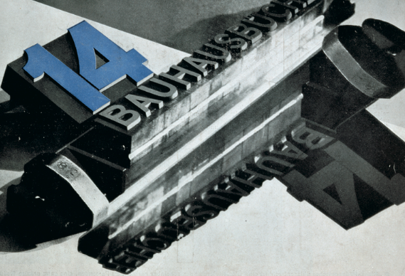 bauhaus388_0.png - 100 Ideas That Changed Graphic Design #53 - 4248