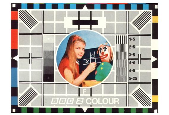 bbc2_colour_test_card_f_v.v.g__1967_0.jpg - We're back - 4233