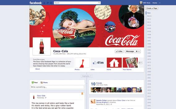coke2_0.jpg - Storytime - 4291
