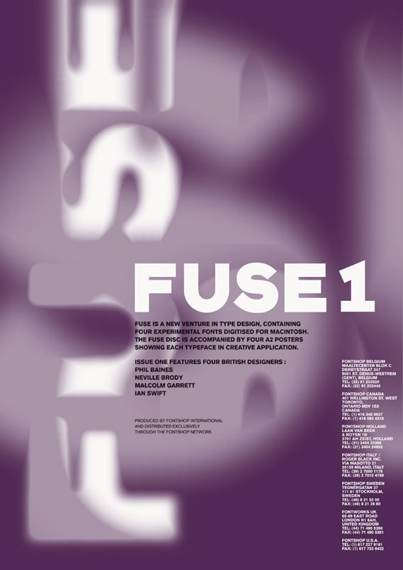 fuse1editionposter1_0.jpg - Revert to type - 4181