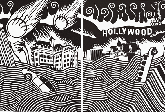hollywood_marmont_prsmall_0.jpg - Stanley Donwood's Lost Angeles - 4275