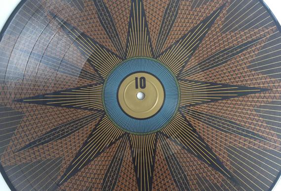 img_1624_0.jpg - Lex Complex Vol. 1 vinyl - 4250