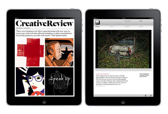 ipadopener_0.jpg - The Creative Review iPad App - 4221