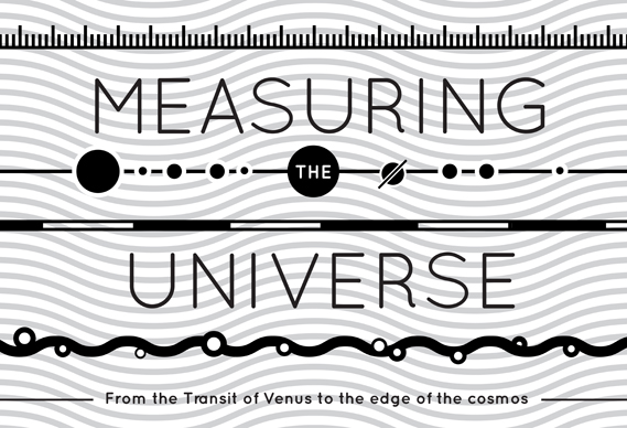 lead_image_2.jpg - Measuring The Universe - 4269