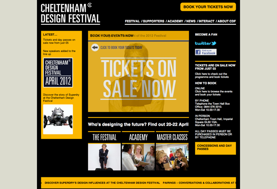 screen_shot_20120417_at_12.54.48_0.png - Cheltenham Design Festival this weekend - 4240