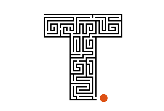 transform_coaching_logo_0.jpg - A path out of the maze - 4255