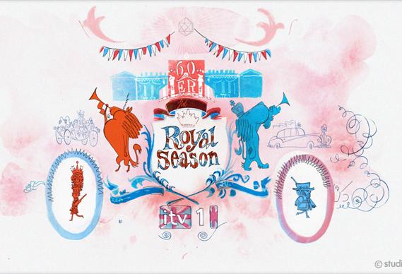 569royaljubileejpg_0.jpg - ITV1 in charming Royal Jubilee design shock - 4348