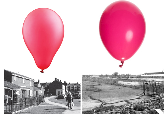 balloon569_0.jpg - A Balloon for Britain - 4383
