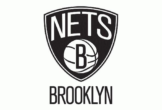brooklyn_nets_0.jpg - Jay-Z, logo designer? - 4312