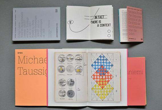 d13notebook1_0.jpg - 100 notebooks for dOCUMENTA - 4388