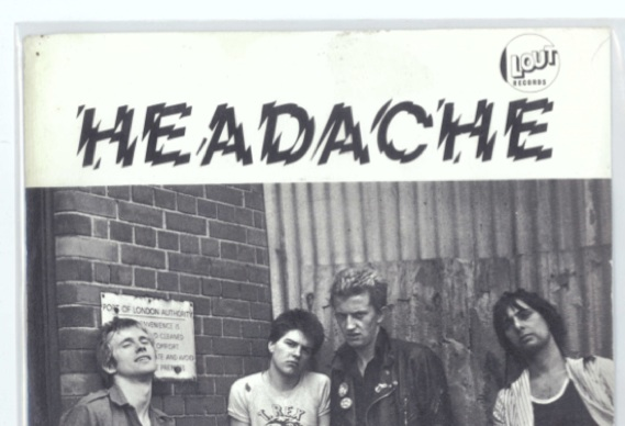 headache388_0.jpg - Punk, the Queen and another Jubilee - 4313
