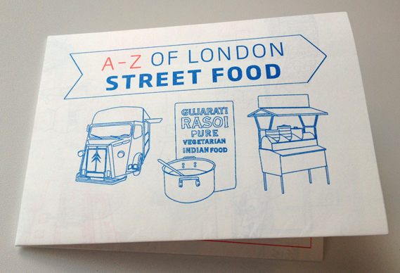 img_1703_0.jpg - Boat's A-Z of London Street Food - 4330
