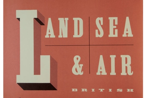 landseaair_at_569388_0.jpg - Designing the Festival of Britain, 1951 - 4301