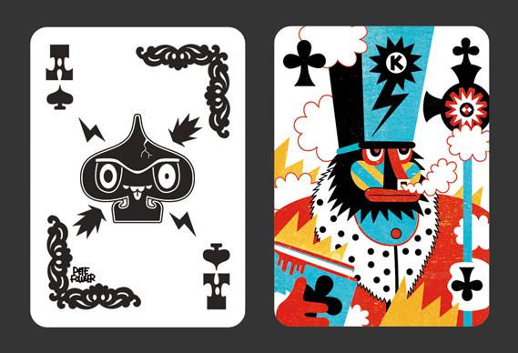 lead_image_0.jpg - A pack of ace illustrators - 4337