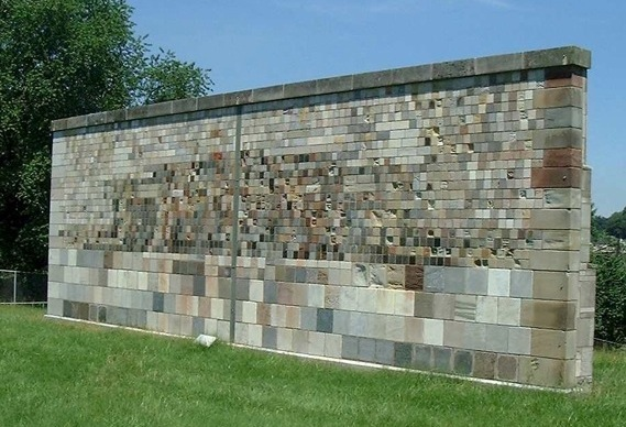 nist_stone_test_wall_at_569_0.jpg - Whether the weather - 4351
