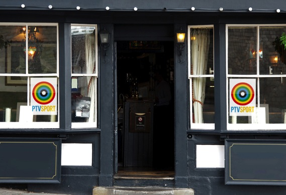 pub_ptvsportwhite_0.jpg - The Pymlico spirit - 4356