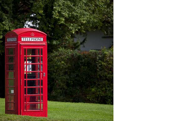 redcube569_0.jpg - Hello? Is that the Red Cube gallery? - 4380