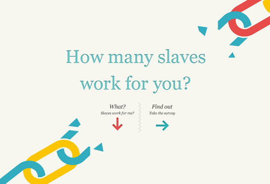 slaves1small_0.jpg - CR Annual: Digital and Interactive Picks - 4332