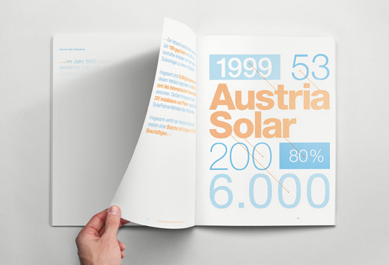 solar_1_0.jpg - The 'solar powered' annual report wins at One Show - 4335