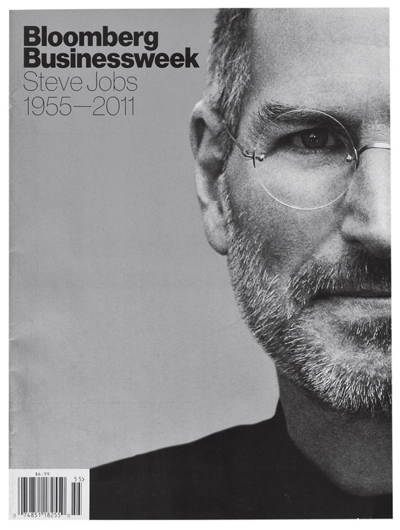 steve_jobs_cover_0.jpg - Magazine story - 4371