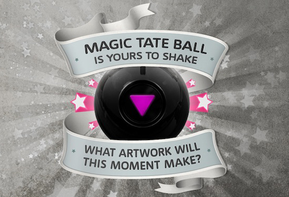 tate_ball_0.jpg - The Magic Tate Ball - 4344