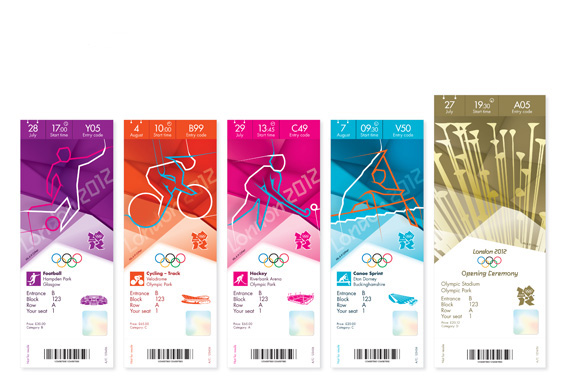 ticket_designs1_0.jpg - Olympics ticket designs revealed - 4368