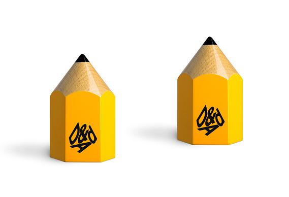 569_2_2.jpg - D&AD student award winners 2012 - 4476