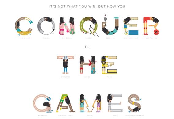 569_3.jpg - Conqueror's Typographic Games winners - 4433