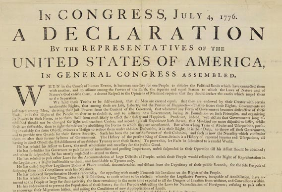 569declarationofindependence_0.jpg - A lesson from history - 4485