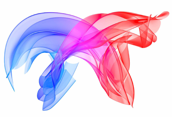 bg_rebrand_569_0.jpg - British Gymnastics' new identity - 4460