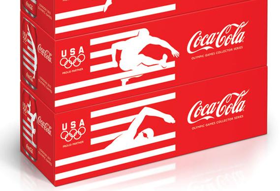 ccpack1388_0.jpg - Team USA Coke cans - 4419