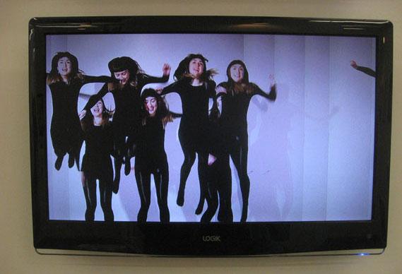contents_2.jpg - Talent-spotters: Glasgow School of Art - 4451