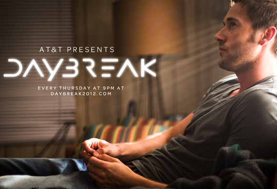 daybreaknew_0.jpg - An epic drama for AT&T - 4408