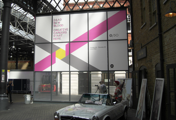 new_blood_0.jpg - D&AD New Blood 2012: our picks - 4474