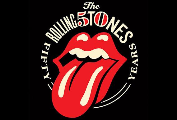 rollingstone_569_0.jpg - Shepard Fairey updates Stones logo for 50th - 4482