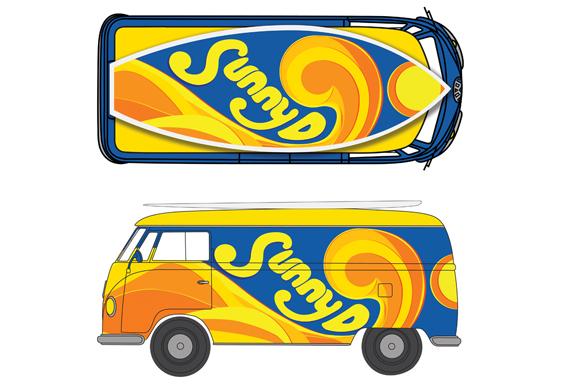 sunnyd_0.jpg - Norwich UCA Graphics show 2012 - 4469