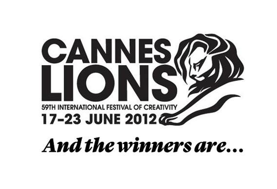 winners_are_0.png - Cannes Grand Prix winners (so far) - 4452