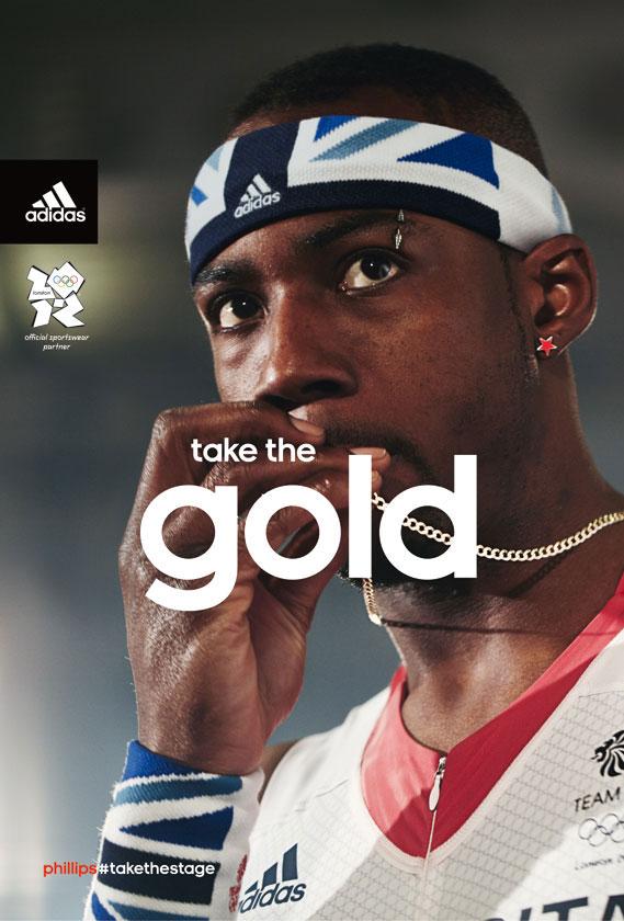 adidas_olympics__0.jpg - The sponsors - 4549