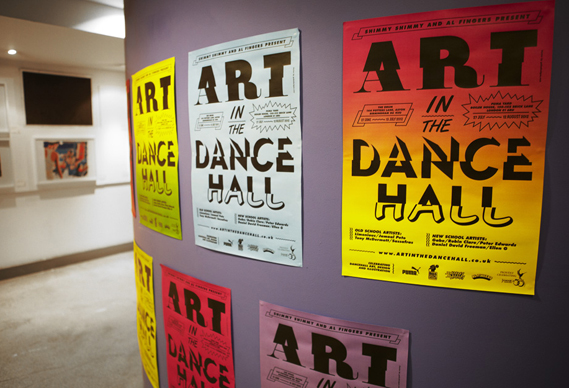 aitd_posters_2012062718.15.40_0.jpg - Exhibition: Art in the Dancehall - 4504