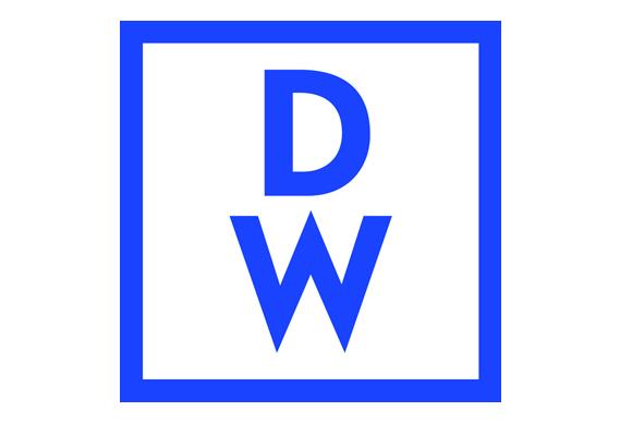 dw_logo_0.jpg - TwoPoints.Net's design workshops - 4501