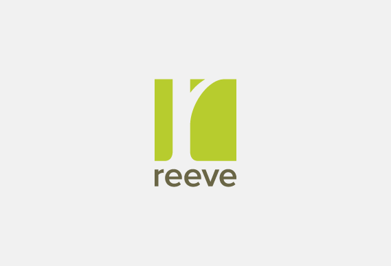 felt_reeve1_0.png - Reeve's new identity - 4537