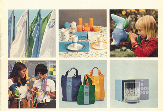 munich_cataloguehome388_0.jpg - Selling the Munich '72 Olympics - 4516