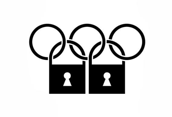 olympukes388_0.jpg - Olympukes 2012 - 4567