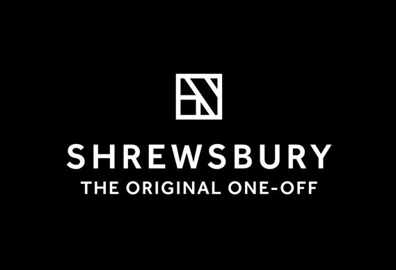 shrewsbury_logo_569_0.jpg - Shrewsbury's new brand campaign - 4525