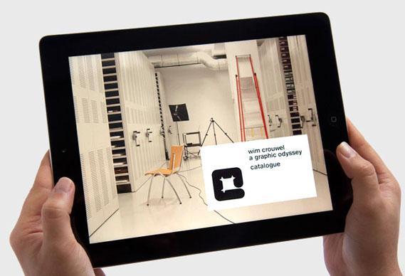 1.wc_cover_landscape_0.jpg - Wim Crouwel iPad App - 4595