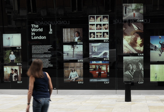 a2_4_crop_0.jpg - The World in London exhibition - 4593